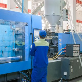 Why You Should Choose UPM Inc as Your Custom Manufacturer of Plastic Molding Products