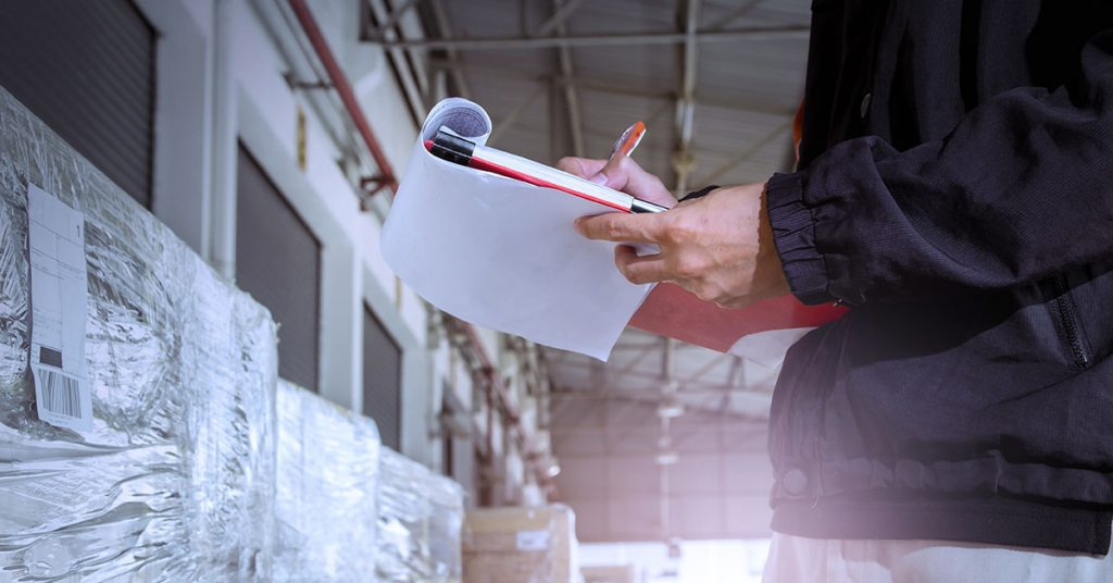 How Plastic Mold Logistics Strategy Affects Your Business